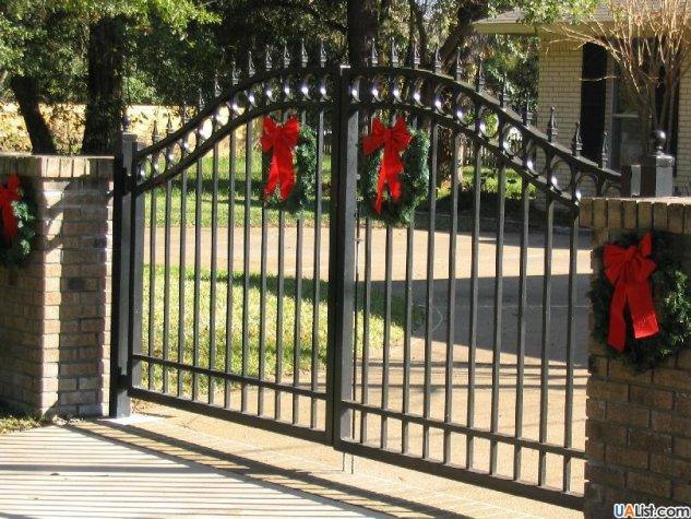 Железные ворота, фото №29