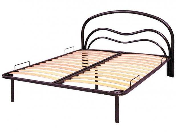 Двуспальные кровати распродажа